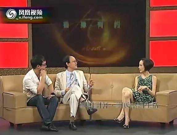 天津 6 岁神童事件:这种父母,最容易培养有出息的孩子-金融微周刊