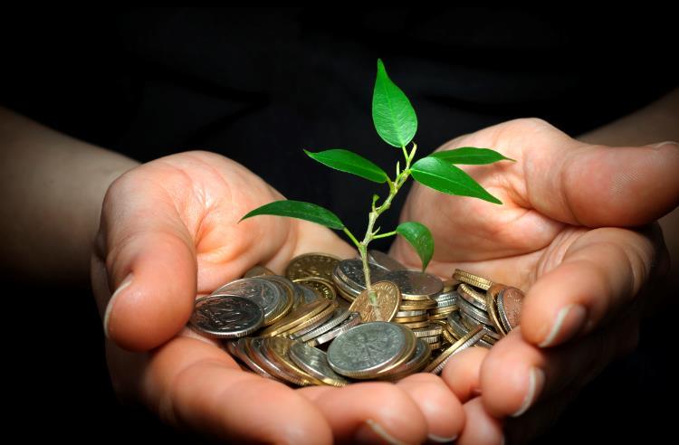 五险一金真的很重要,等你离职就知道了-金融微周刊