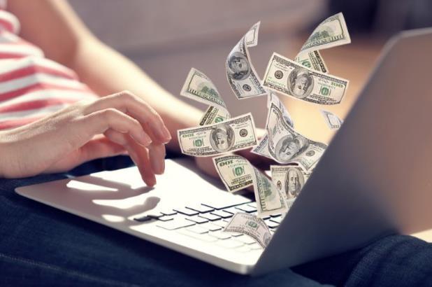炒房暴富的时代已经过去,下一个赚钱机会在哪?-金融微周刊