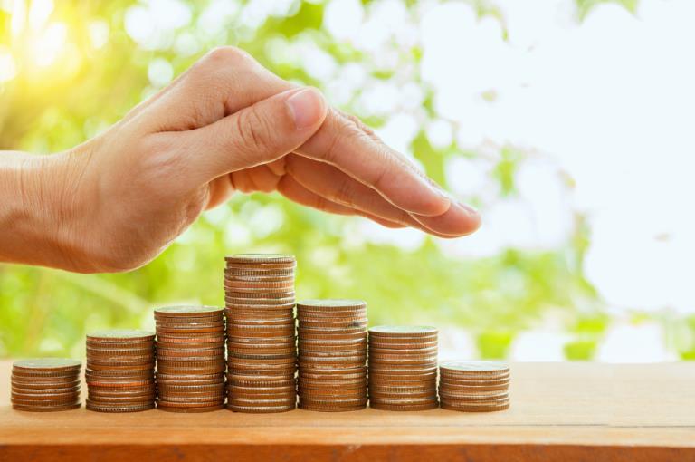 """6年理财投资经历,我一直遵守的""""黄金大法则""""-金融微周刊"""