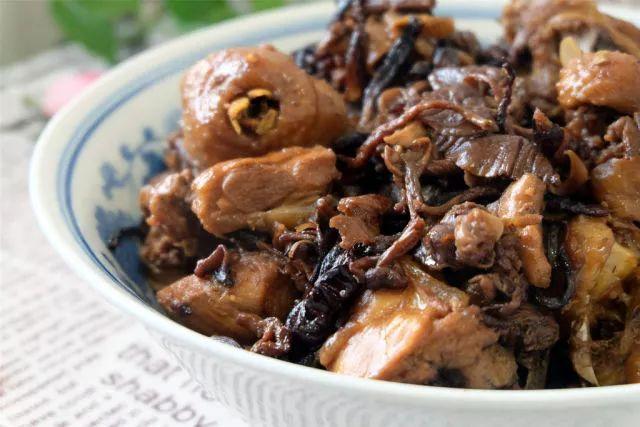 北极黑暗料理:加拿大的因纽特人都吃什么-金融微周刊