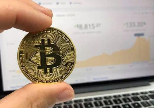 一篇文看懂加密货币的本质!-金融微周刊