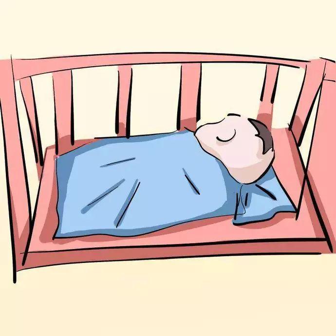 孩子在这两个黄金时间不睡觉,落后于同龄人的不只有身高!-金融微周刊